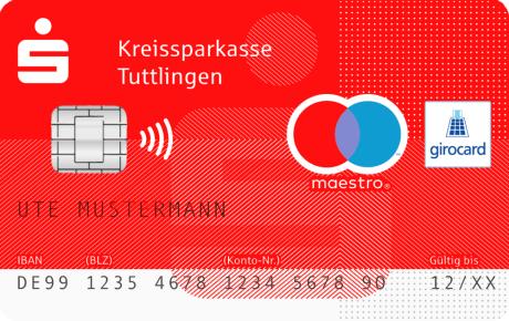 Mit Maestro Card Online Bezahlen